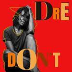 Music Artist Dre, Allblackdre